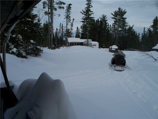 Other at 0 Hugel, West Nipissing, Ontario. Image 4