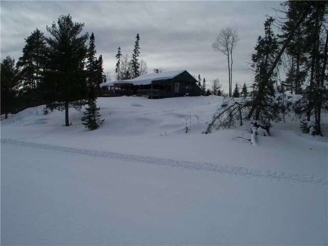 Other at 0 Hugel, West Nipissing, Ontario. Image 7