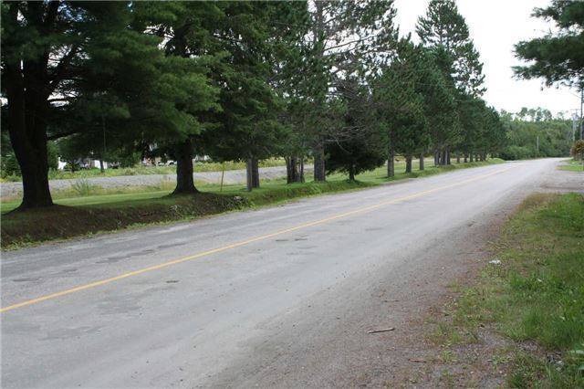 Detached at 115 Highway 539A, West Nipissing, Ontario. Image 13