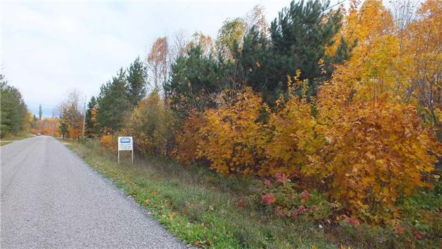 Vacant Land at 31 Moggy Pkwy S, Central Manitoulin, Ontario. Image 1
