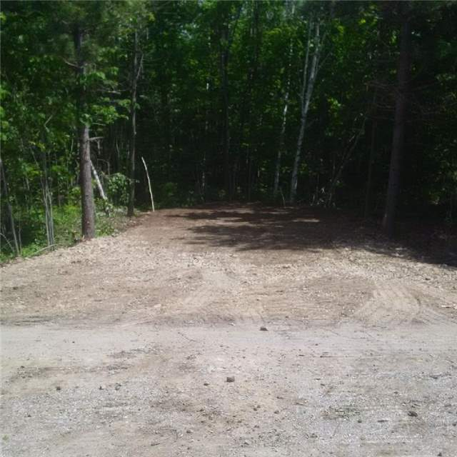 Vacant Land at 31 Moggy Pkwy S, Central Manitoulin, Ontario. Image 2
