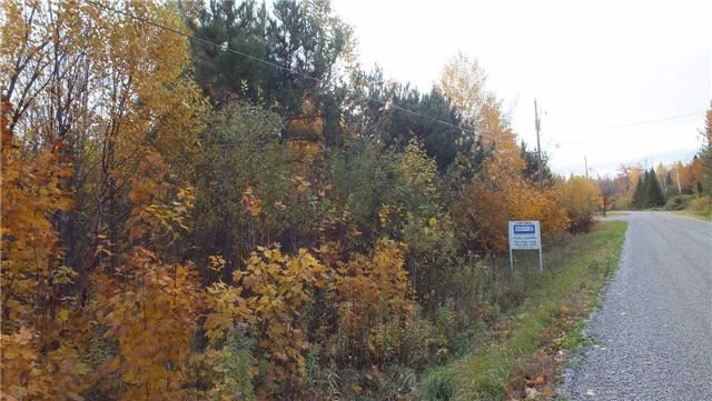 Vacant Land at 31 Moggy Pkwy S, Central Manitoulin, Ontario. Image 6