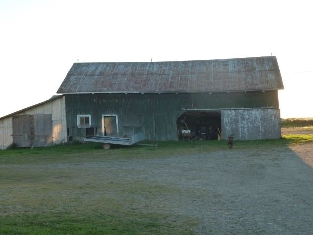 Farm at 492042 Armstrong Beauchamp Rd, Timiskaming Remote Area, Ontario. Image 2