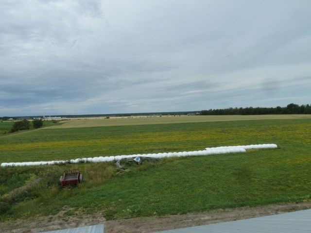 Farm at 492042 Armstrong Beauchamp Rd, Timiskaming Remote Area, Ontario. Image 4