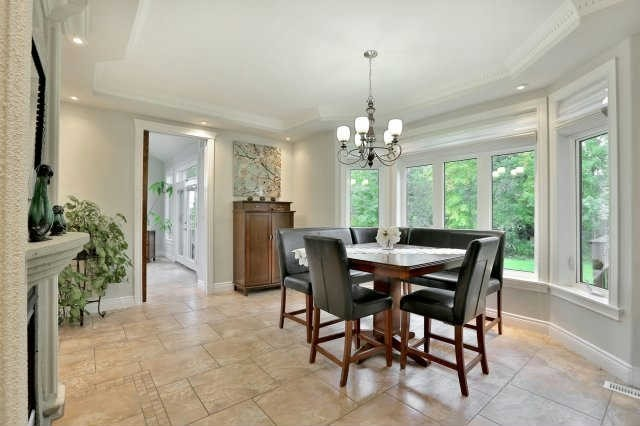 Detached at 134 Pottruff Rd, Brant, Ontario. Image 20