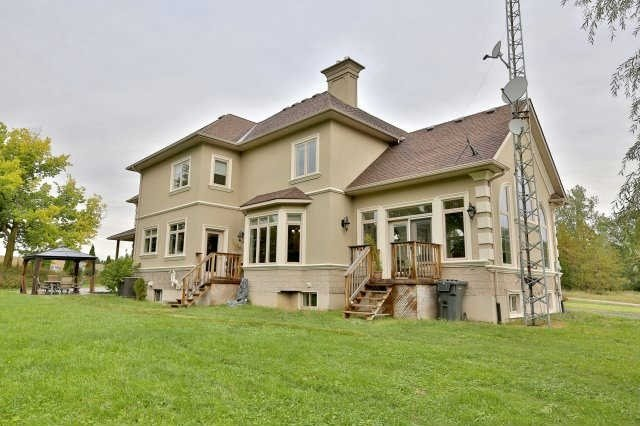 Detached at 134 Pottruff Rd, Brant, Ontario. Image 13