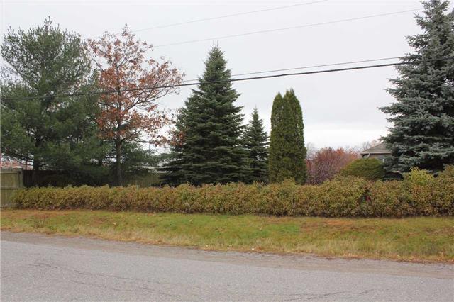 Vacant Land at 0 Cam St, Sudbury, Ontario. Image 2