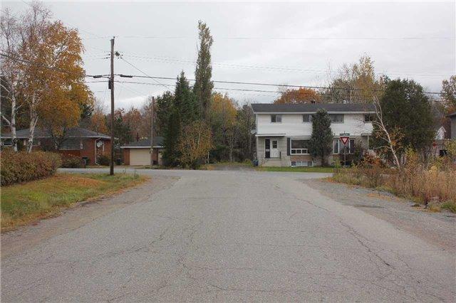 Vacant Land at 0 Cam St, Sudbury, Ontario. Image 3