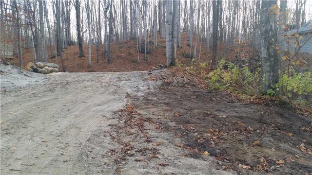 Vacant Land at 866 Sixth St N, South Bruce Peninsula, Ontario. Image 4