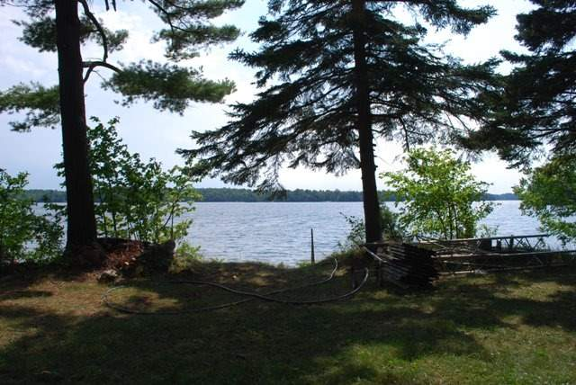 Cottage at 217 Consitt Lane, Tay Valley, Ontario. Image 15