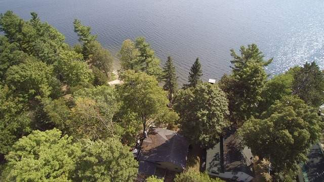 Cottage at 217 Consitt Lane, Tay Valley, Ontario. Image 13