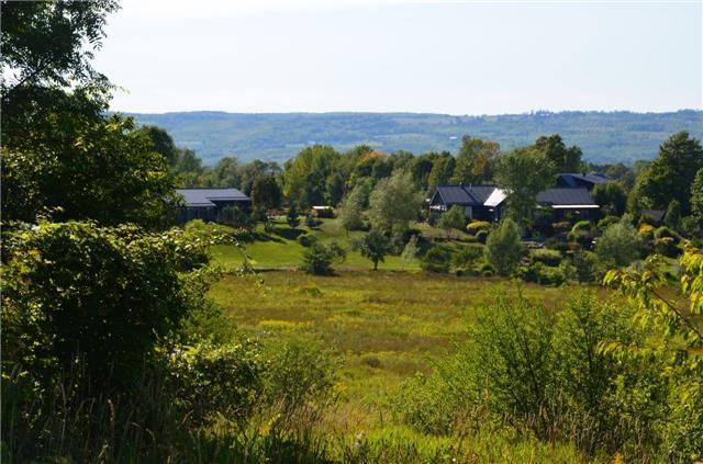 Rural Residence at 355905 Blue Mountains-Euphr Line, Blue Mountains, Ontario. Image 6