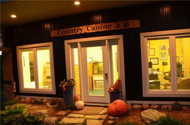 Rural Residence at 355905 Blue Mountains-Euphr Line, Blue Mountains, Ontario. Image 9