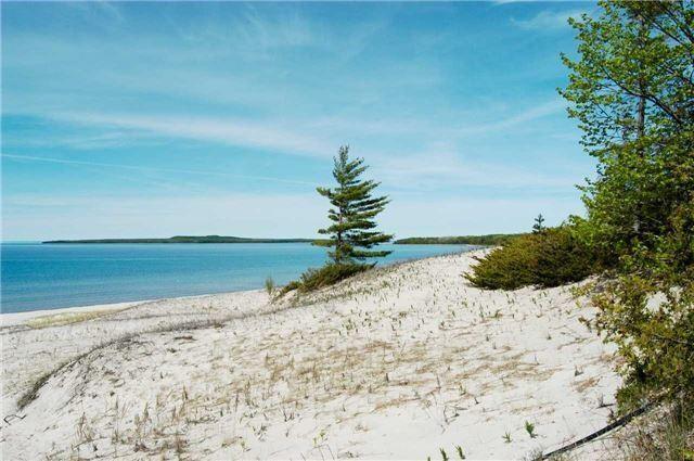Detached at 1 Esban Lane, Christian Island 30, Ontario. Image 1