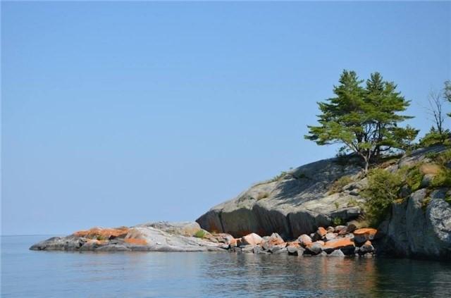 Detached at 1 Esban Lane, Christian Island 30, Ontario. Image 13