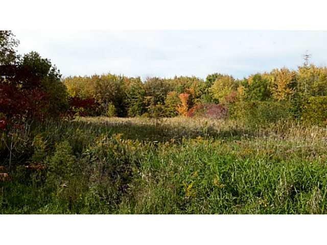 Vacant Land at 232 Bayshore Dr, Ramara, Ontario. Image 1