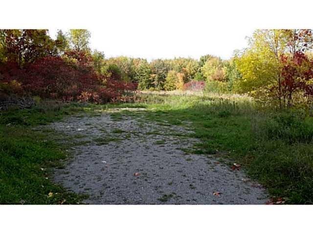 Vacant Land at 232 Bayshore Dr, Ramara, Ontario. Image 2