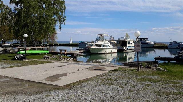 Vacant Land at 232 Bayshore Dr, Ramara, Ontario. Image 7