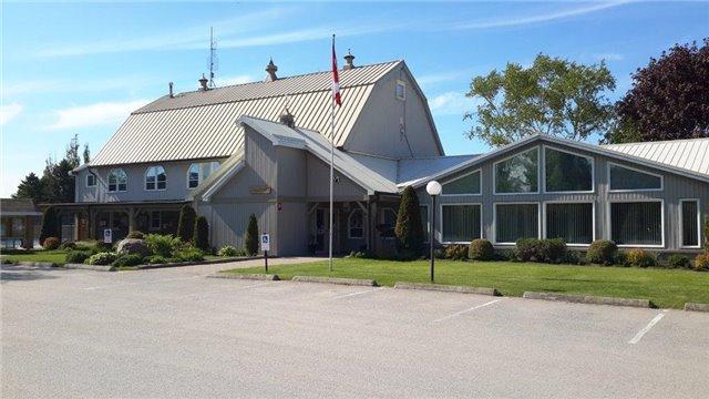 Vacant Land at 232 Bayshore Dr, Ramara, Ontario. Image 8