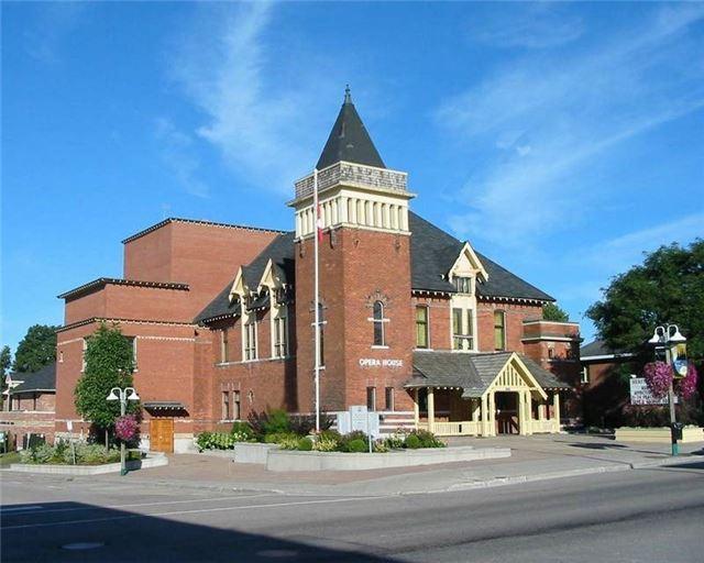 Vacant Land at , Ontario. Image 17