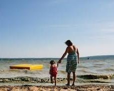 Vacant Land at , Ontario. Image 2