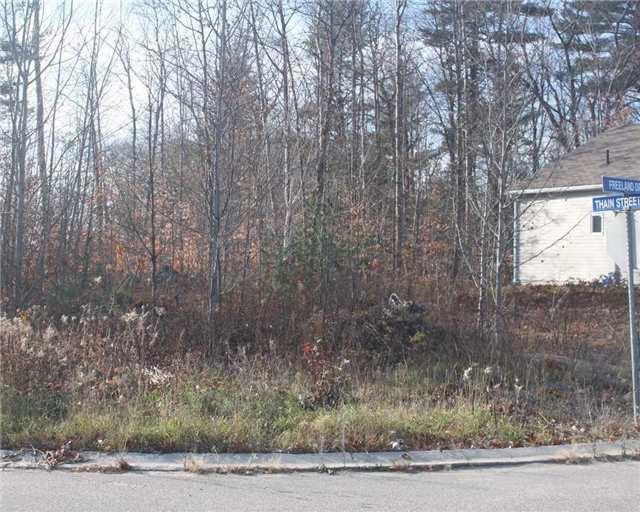 Vacant Land at , Ontario. Image 16