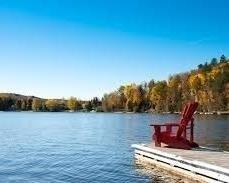 Vacant Land at , Ontario. Image 6
