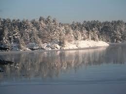 Vacant Land at , Ontario. Image 12