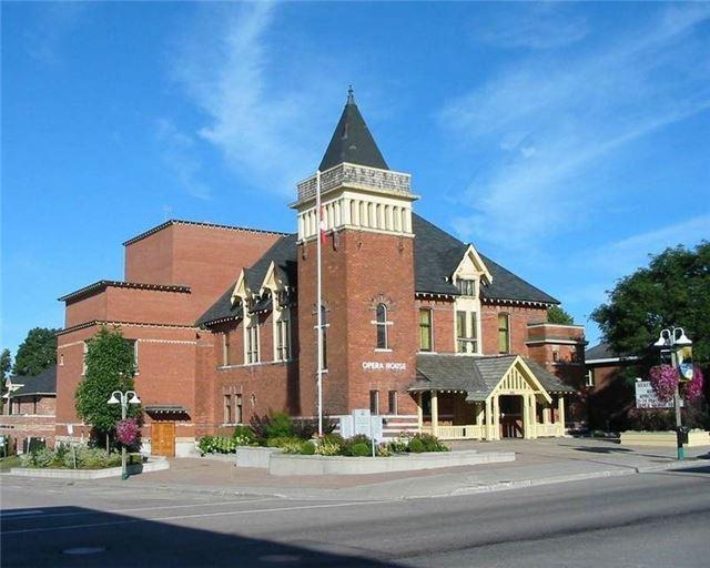 Vacant Land at , Ontario. Image 15