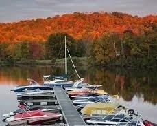 Vacant Land at , Ontario. Image 4