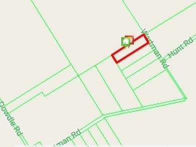 Vacant Land at Pt Lt14 Con 4 Camden East Rd, Stone Mills, Ontario. Image 1