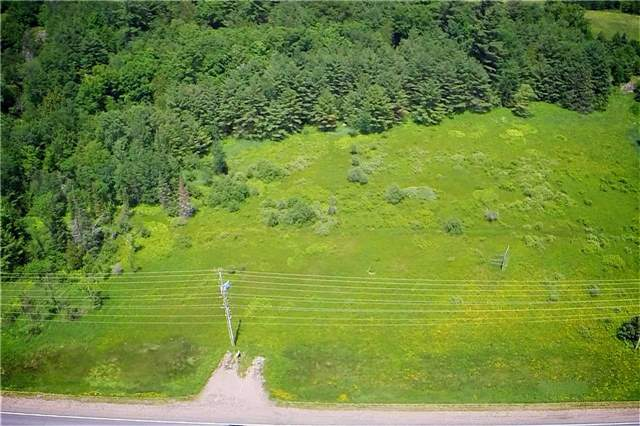 Vacant Land at Lot 7&8 Highway 118 W, Out of Area, Ontario. Image 1