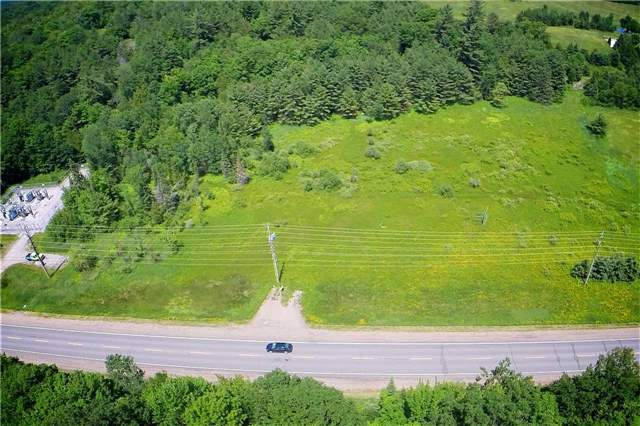 Vacant Land at Lot 7&8 Highway 118 W, Out of Area, Ontario. Image 2