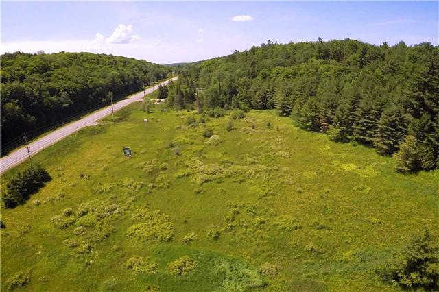 Vacant Land at Lot 7&8 Highway 118 W, Out of Area, Ontario. Image 3