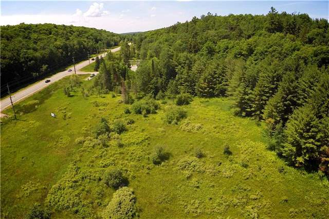 Vacant Land at Lot 7&8 Highway 118 W, Out of Area, Ontario. Image 4