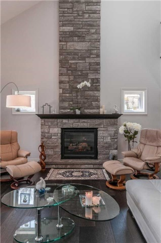 Detached at 119 Schoolhouse Crt, Blue Mountains, Ontario. Image 15