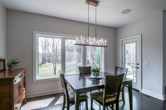 Detached at 119 Schoolhouse Crt, Blue Mountains, Ontario. Image 20