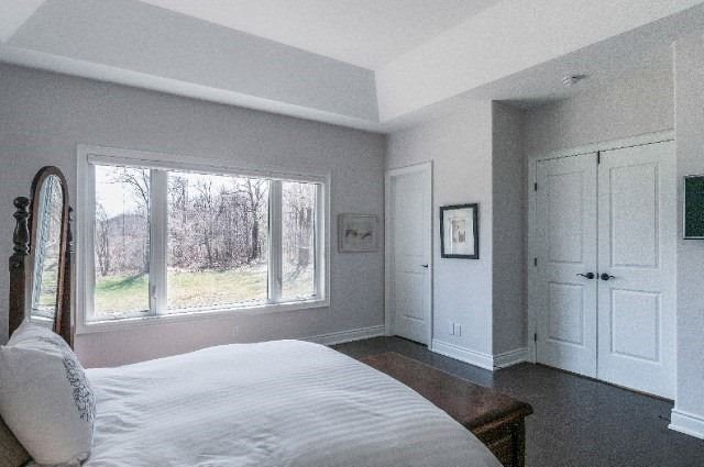 Detached at 119 Schoolhouse Crt, Blue Mountains, Ontario. Image 2