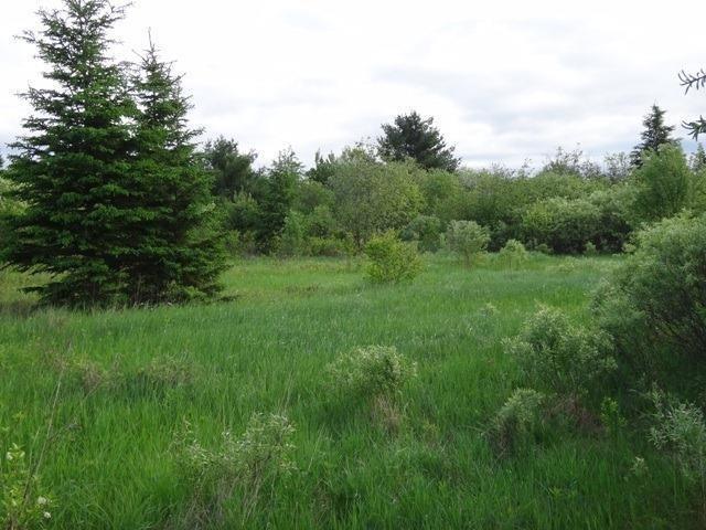 Vacant Land at 0 Ratter Lake Rd, Markstay-Warren, Ontario. Image 2