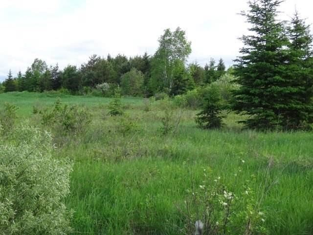 Vacant Land at 0 Ratter Lake Rd, Markstay-Warren, Ontario. Image 3