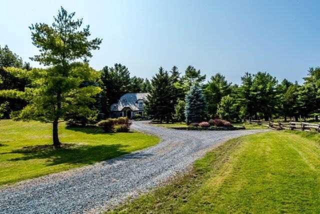 Detached at 2481 Sixth Line Rd, Dunrobin, Ontario. Image 14