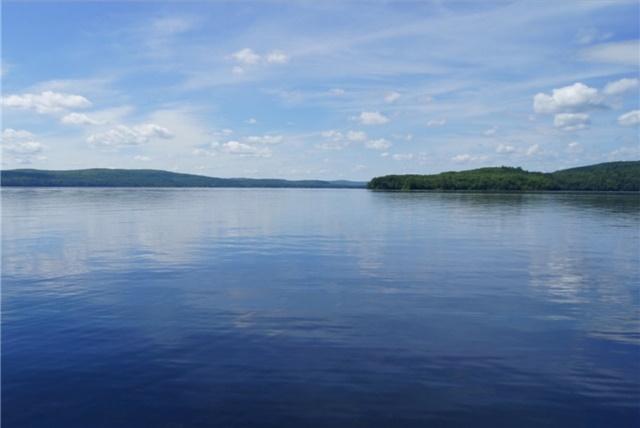 Vacant Land at 30 Lakewoods Dr, Madawaska Valley, Ontario. Image 1