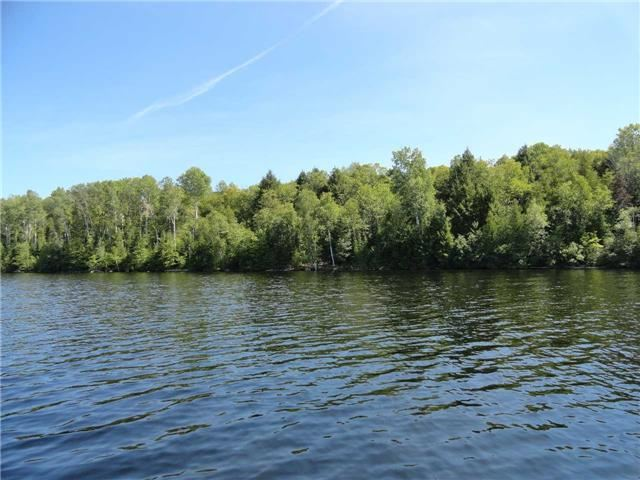 Vacant Land at 30 Lakewoods Dr, Madawaska Valley, Ontario. Image 2