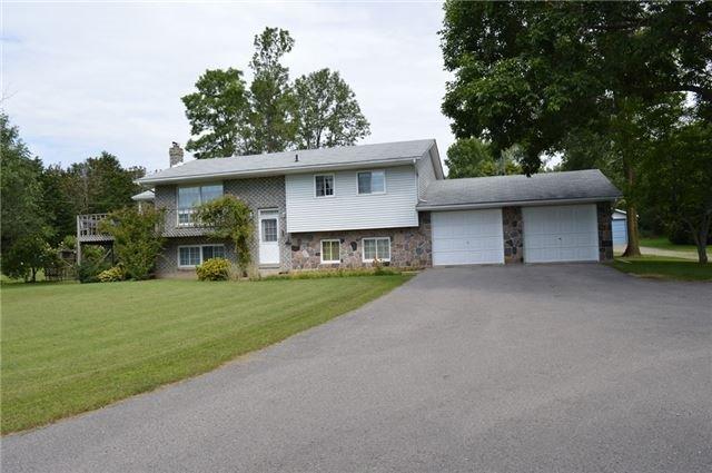 Detached at 9788 County Rd 2 Rd, Hamilton Township, Ontario. Image 1