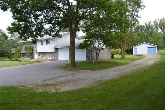Detached at 9788 County Rd 2 Rd, Hamilton Township, Ontario. Image 14