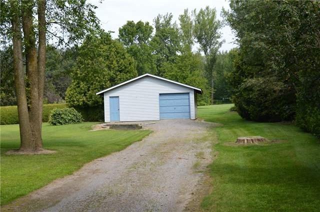 Detached at 9788 County Rd 2 Rd, Hamilton Township, Ontario. Image 15