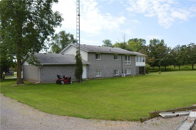 Detached at 9788 County Rd 2 Rd, Hamilton Township, Ontario. Image 16