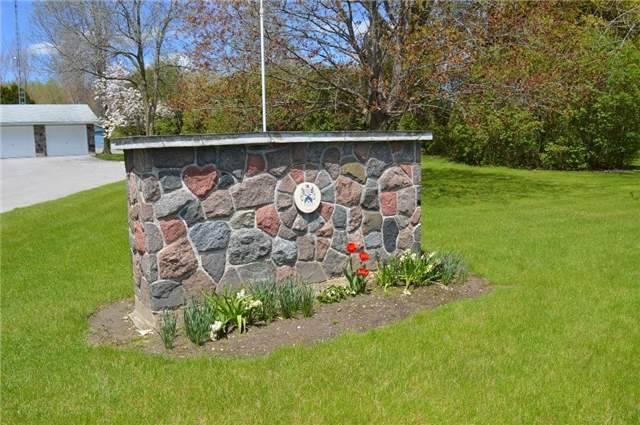 Detached at 9788 County Rd 2 Rd, Hamilton Township, Ontario. Image 20