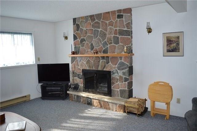 Detached at 9788 County Rd 2 Rd, Hamilton Township, Ontario. Image 11