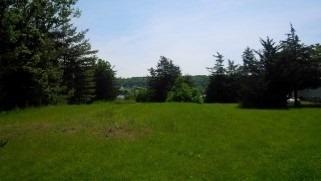 Vacant Land at 49 Folkard Lane, Prince Edward County, Ontario. Image 3